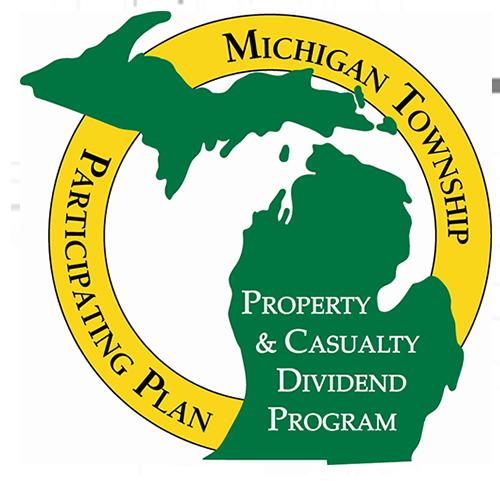 MTTP Logo